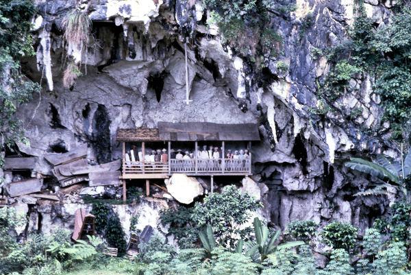 Living Travel Sulawesi 6