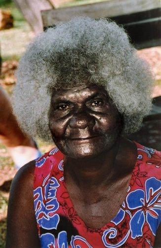LIVING TRAVEL - AUSTRALIA - Thursday Island to Darwin by ...