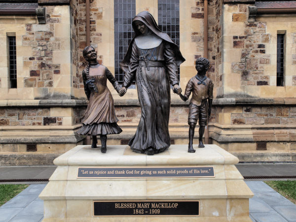 Roman catholic nun - 1 part 1